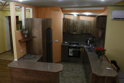 Abovyan Apartment