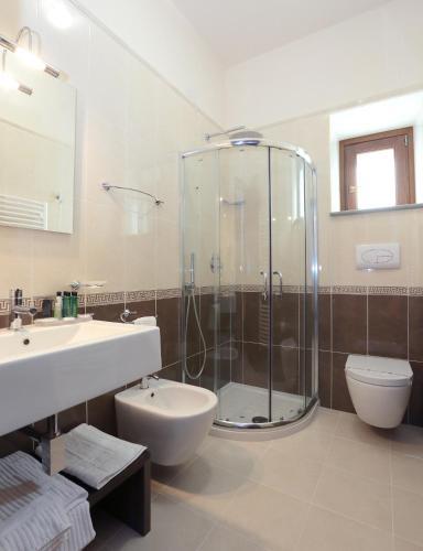 foto Villa Ginevra Hotel ristorante (Ficarra)