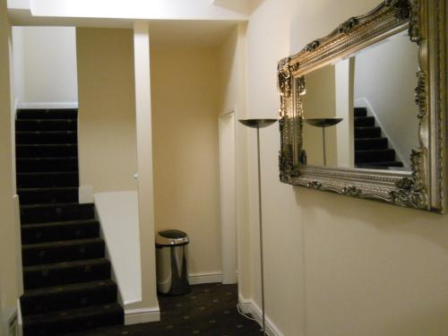 Photo of Bow City Apartments Hotel Bed and Breakfast Accommodation in London London