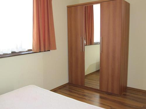 Aspro Apartments