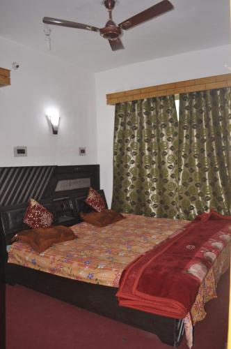 Hotel Al Azizia