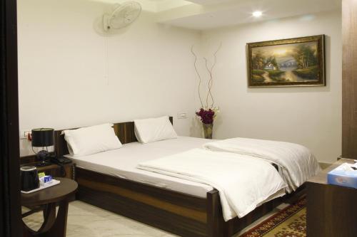Shagun Residency