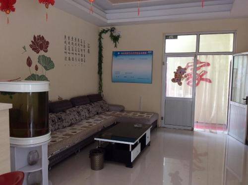 Mainland Chinese Cititzen - Double Room