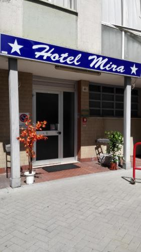 Picture of Hotel Mira
