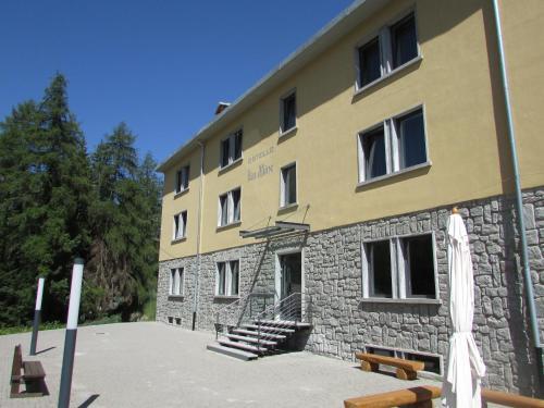 Picture of Ostello La Mine