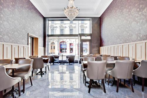 Picture of Hotel Vasa - Sweden Hotels