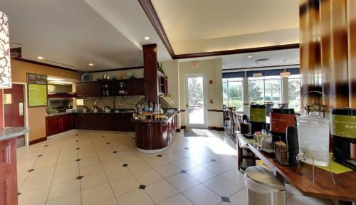 Superb Hilton Garden Inn Jacksonville Orange Park