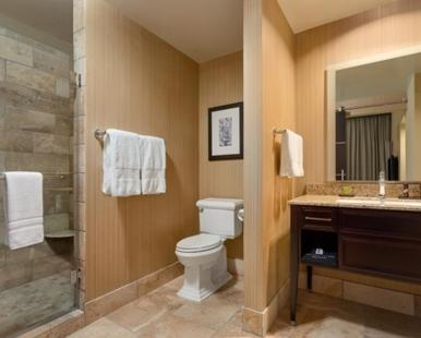 Best PayPal Hotel in ➦ West Valley City (UT):