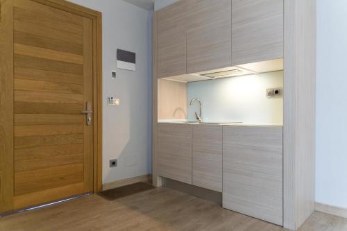 Habitación Doble - 1 o 2 camas Tinas de Pechon 9