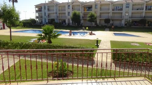 Apartamento Villa Columbus Vilamoura Algarve Portogallo