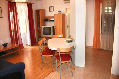 Apartment Kiko in center of Split