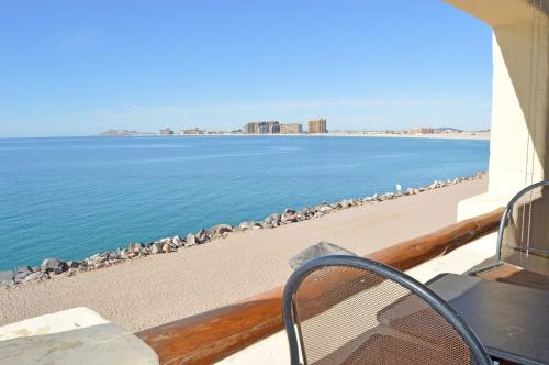 C-Villa 17 at Puerto Peñasco Centro