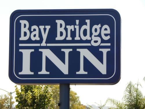 Picture of Bay Bridge Inn Oakland