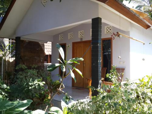 Limitless Homestay