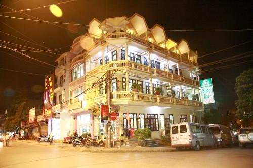 Picture of Sapa Rose Hotel