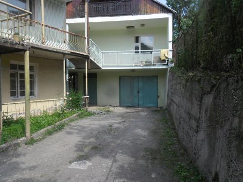 Гостевой дом Elen