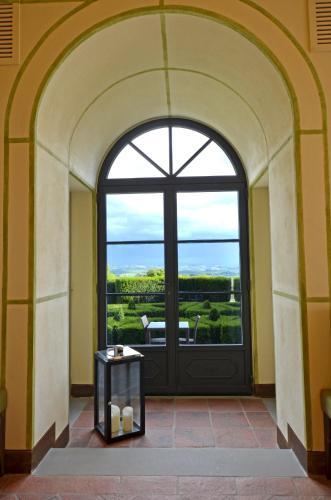 Castello La Leccia - 28 of 44