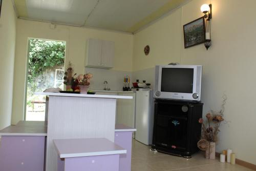 Гостевой дом GN Dilijan