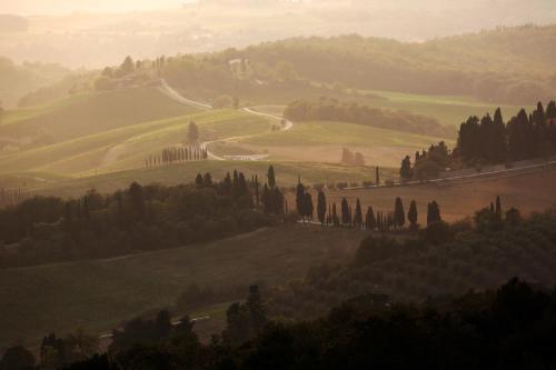 Castello La Leccia - 5 of 44