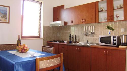 Egidio Gigi Bellich holiday apartments family houses