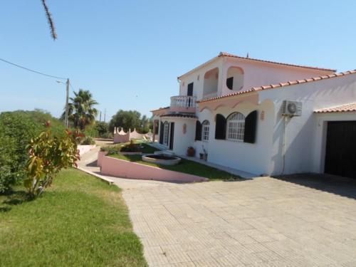 Vila Lagos e Relvas Estói Algarve Portogallo