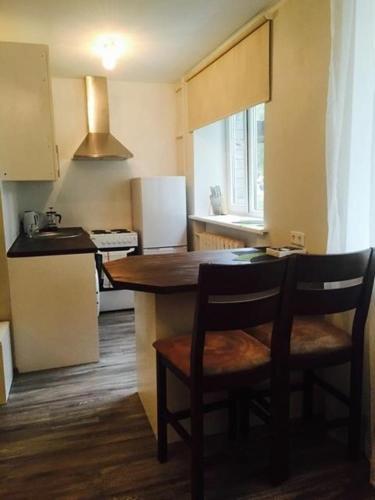Suur-Jõekalda 10 Apartment