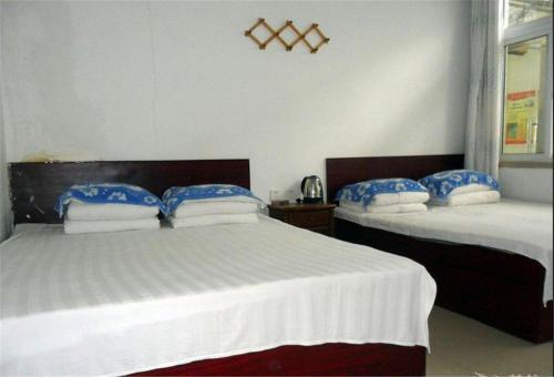 Xingcheng Wenqing Guest House