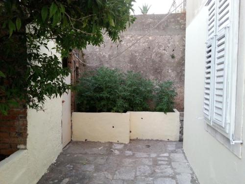 Sunny Dubrovnik Apartment
