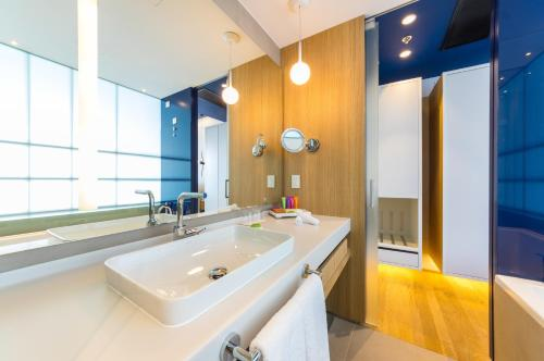 D-Resort Šibenik - Small Luxury Hotels Of The World