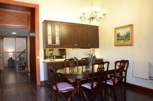 Deluxe Suite Comares - single occupancy MC San Agustin 9