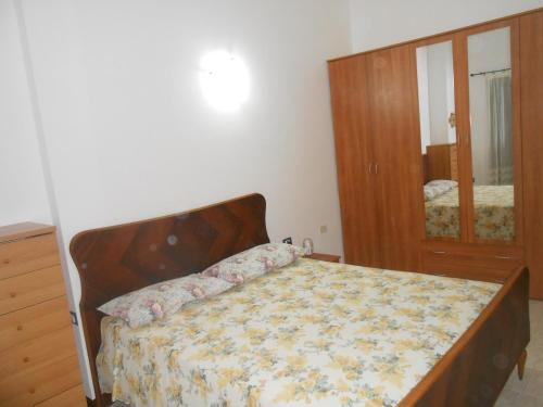 Apartment Diana
