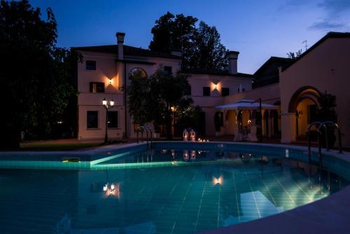 foto Relax & Venice B&B (Casale sul Sile)