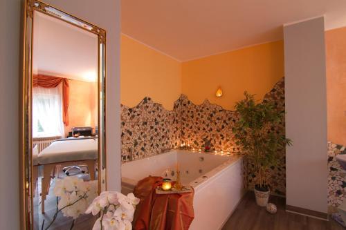 Balance Hotel am Blauenwald photo 18