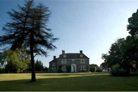 Holmbush House,Hailsham
