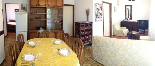 Apartment Matejcic