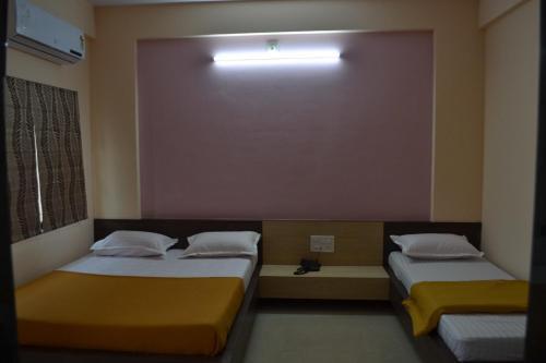 Picture of Hotel Somnath Atithigruh