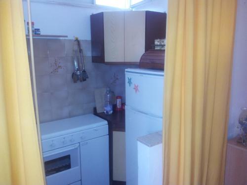 foto Eloro Apartment (Lido di Noto)