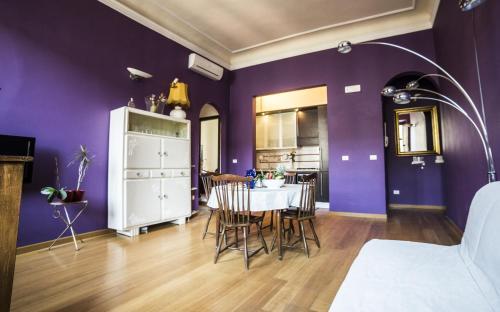 Отель Appartamento Diva900 0 звёзд Италия