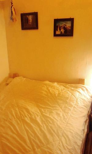 Mainland Chinese Citizens - Double Room - Guestroom Lhasa Qian Inn