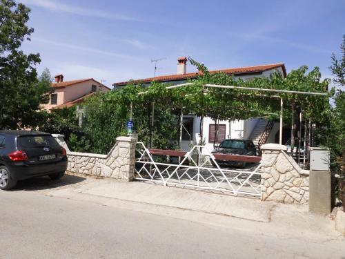 Apartments Ana & Ester