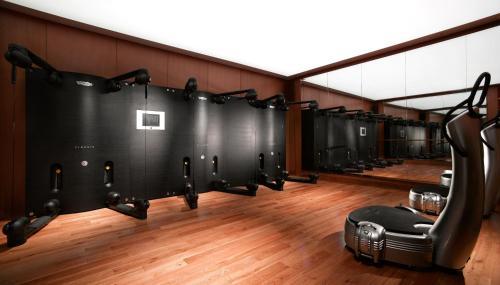 Grand Hyatt Residence photo 4
