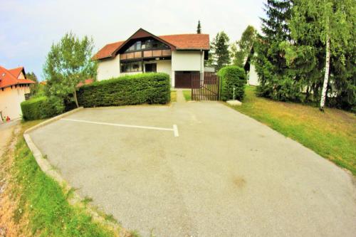 Отель Studio Zlatiborski Raj 0 звёзд Сербия