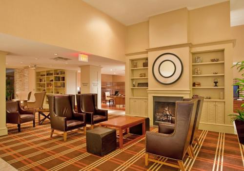 Holiday Inn CoCo Key Sports Complex - 5.0 star rating for travel with kids