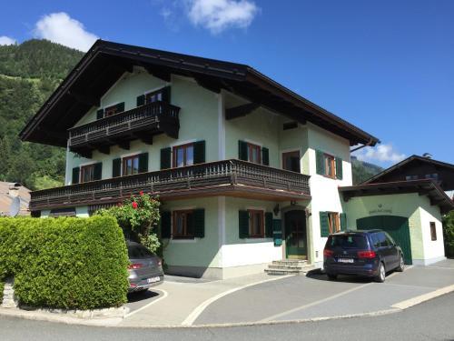 Haus Vera