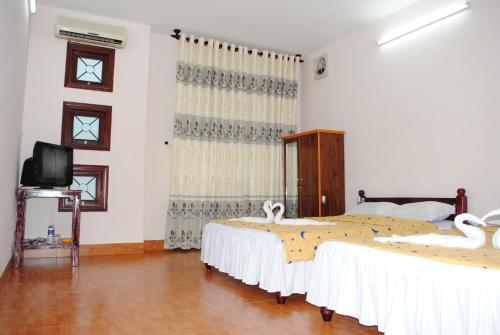 Picture of Thanh An 2 Guesthouse
