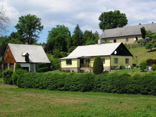 Guest House Kuks