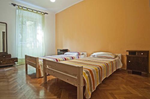 Apartment Veruda
