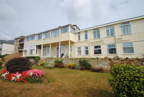 Curraghmore Hotel hotel in Shanklin, Isle of Wight