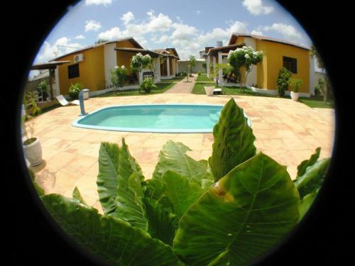 Picture of Village Recanto do Velejo