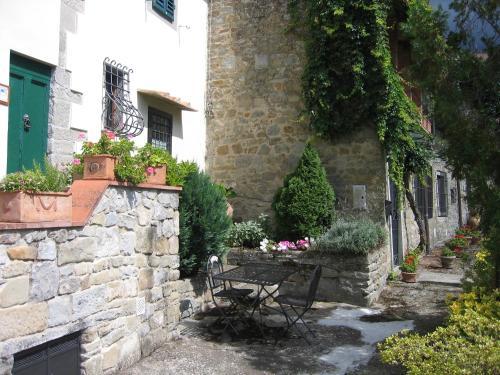 foto Fiesole in Giardino B&B (Firenze)
